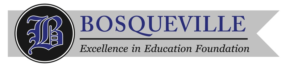 Bosqueville Excellence In Education Foundation
