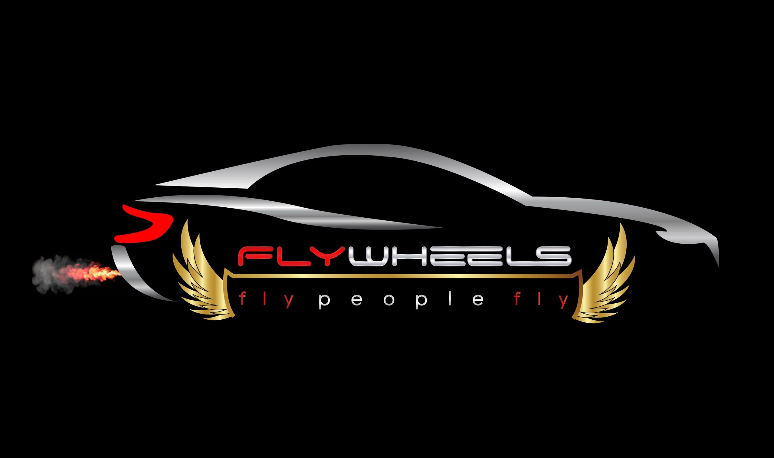 Flywheels NZ Ltd , Used cars dealer Levin, buy used cars Honda, Mazda, Nissan, Toyota. Cheap cars