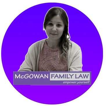 #mcgowanfamilylaw #specialist #familylaw #divorce #separation #theseparationcoach #separated #law