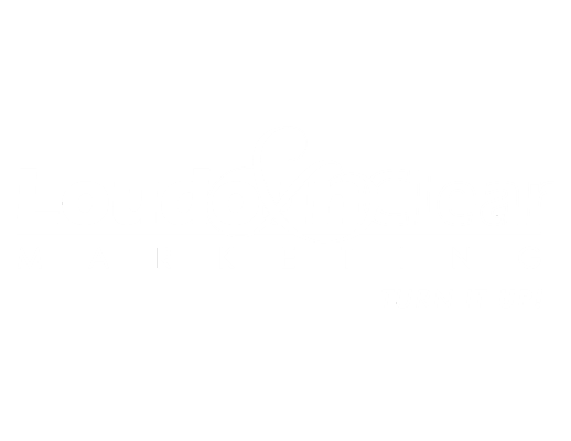 Loudoun Clear Marketing, LLC