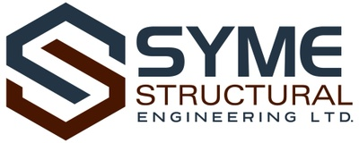Syme Structural Engineering Ltd