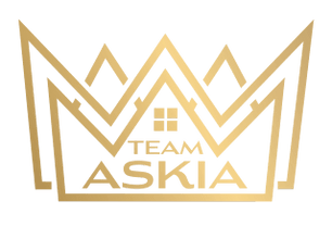 Team Askia   Professionals at Your Service