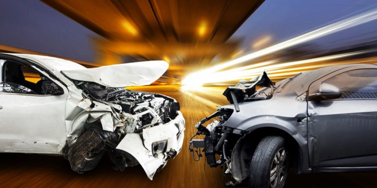 Car Wrecks and Trucking Accidents