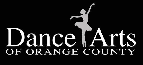 Dance Arts Of Orangecounty