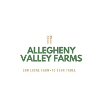 Allegheny Valley Farms