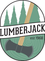 Lumberjack Resource Conservation & Development Council, Inc