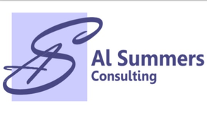 Al Summers Consulting Latest News
