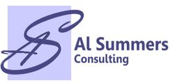 Al Summers Consulting