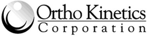Ortho Kinetics Corporation