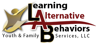 Learning Alternative Behaviors Youth and Family Services, LLC