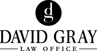 David Gray Law Office