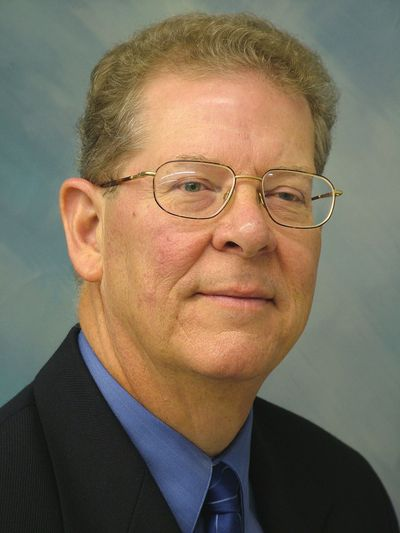 Thomas H. Swank, Founder & CEO