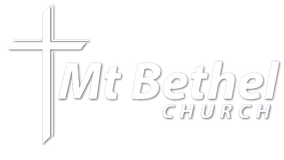 Mt. Bethel Church