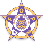 Fraternal Order Of Police Macomb county lodge 112