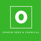 Opheim Seed & Chemical