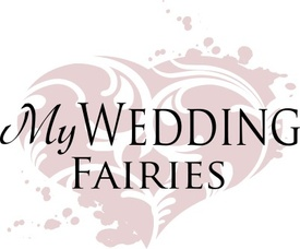 My Wedding Fairies