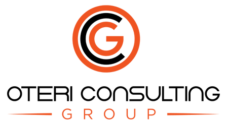 Oteri Consulting Group