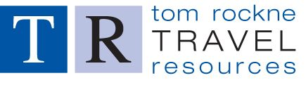 Tom Rockne Travel Resources