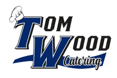 Tom Wood Catering