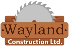 Wayland Construction