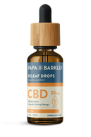 Papa & Barkley CBD Delivery