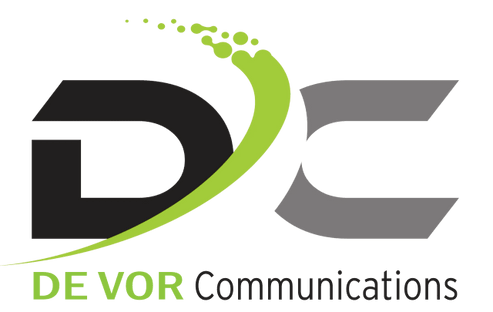 De Vor Communications