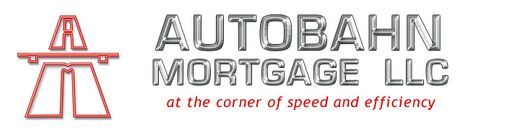 Autobahn Mortgage LLC