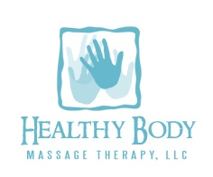 Healthy Body Massage Therapy