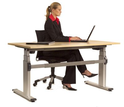 ergonomics, evaluation, workstation, remote, work from home, work at home, coronavirus, covid-19
