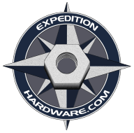 EXPEDITION HARDWARE