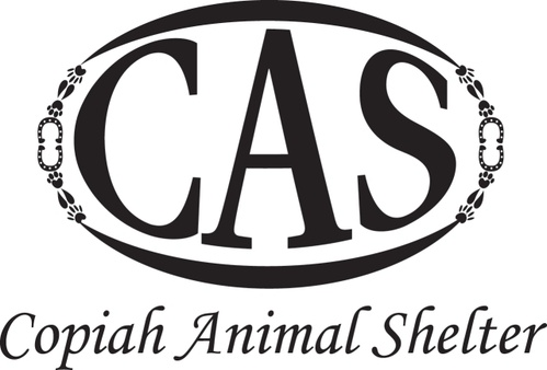 Copiah Animal Shelter