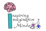 Inspiring Imaginative Minds, LLC.