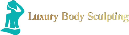 Luxury Body Sculpting