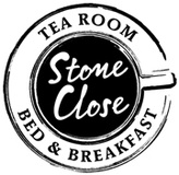 Stone Close Tea Room and B&B
