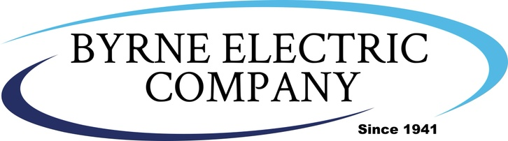 Byrne Electric Co Inc