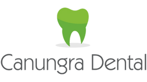 Canungra Dental