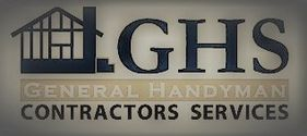 GHS Contractor Services