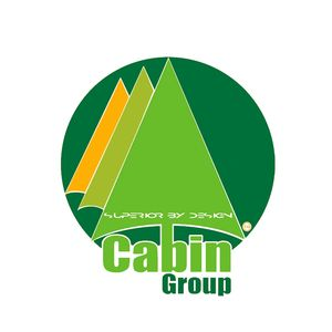 Cabin Group Log Cabins and Timber Buildings