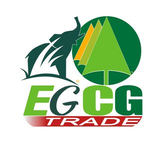 EGCG EliGrass Cabin Group Trade Supply and Installation Services