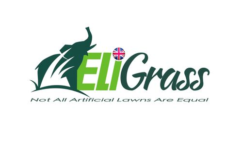 EliGrass Artificial Grass Supply and Installation