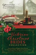 A Christmas Vow by Gabrielle Meyer 1899 Cambrigeshire, England Lady Ashleigh Arrington is hosting a