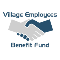 Village Employee Benefit Fund