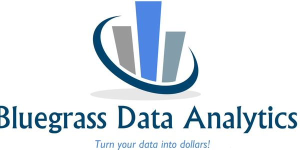 data analytics solve problems business baseball softball scouting