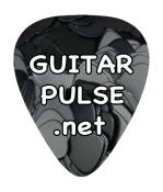 GuitarPulse.net
