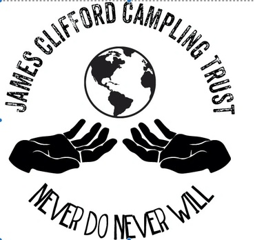 James Clifford Campling Trust