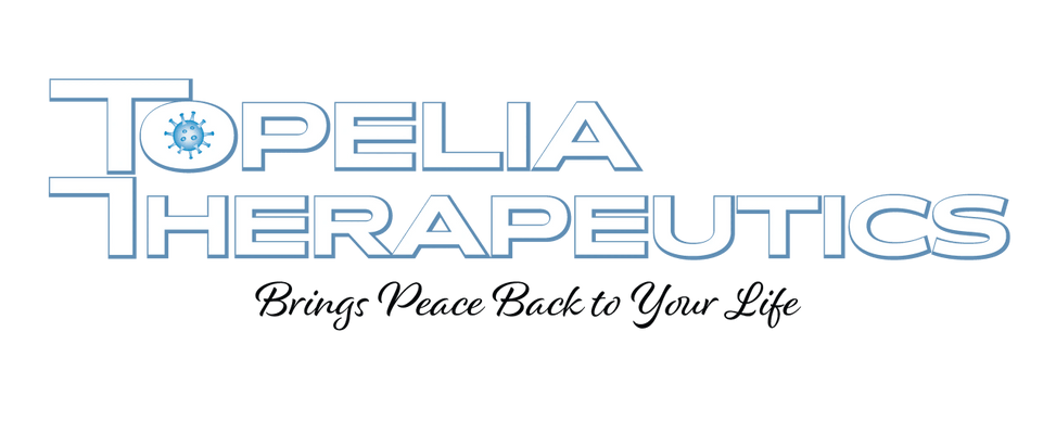 Topelia Therapeutics