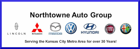 Northtowne Auto Group