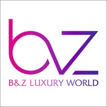 b&z luxury world