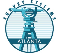 Survey Systems Atlanta