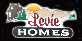 Levie Homes